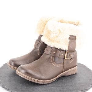 Spring Step women's boots size 8.5